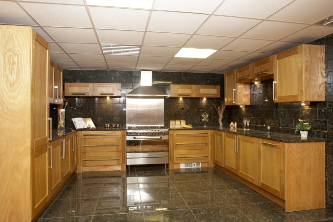 cheap kitchen units for sale cheap