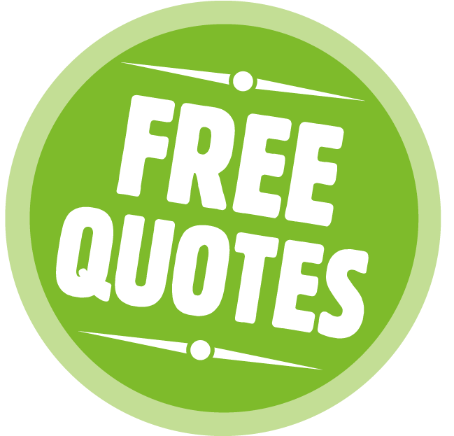 Outstanding Get Your Free Quote 649 x 623 · 32 kB · png